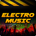 Download Electronic Music 1.6 APK