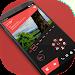 Download Elegant Launcher 2018 - Theme, Fast 3.1 APK