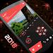 Download Elegant Launcher 2018 - Theme, Fast 4.1 APK