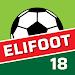 Download Elifoot 18 23.1.2 APK