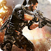 Download Elite Killer: SWAT  APK