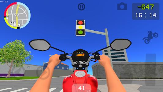 Download Elite Motos 1.6 APK