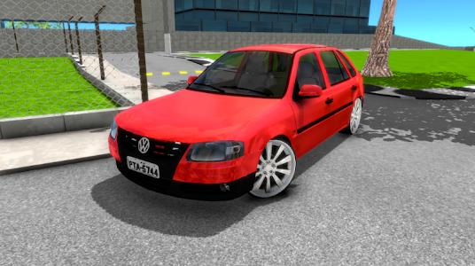 screenshot of Elite Motos version 1.6