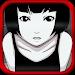 Download Ellie - Help me out, please... 1.4 APK