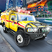 Download Emergency Driver Sim: City Hero 1.1 APK