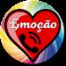 Download Emoção Telemensagens Variadas - Faz bem ser Feliz 3.4 APK