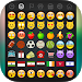 Download Emoji Keyboard 4.1 APK