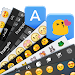 Download Emoji Keyboard for Galaxy 1.0.0 APK