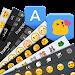 Download Emoji Keyboard for Galaxy 1.0.0 APK