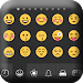 Download Emoji Keyboard 1.10 APK
