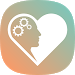 Download Emotional Intelligence – Chat, Learn and Take Quiz 2.7.4 APK