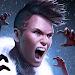 Download Empire Z: Endless War 2.2.8 APK