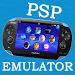 Download Emulator PSP Pro 2017 1.0. APK