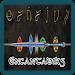 Download Encantadiks Hungarian 2.3.5b APK