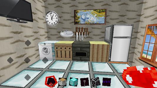 Download Energy Craft 1.0.2 APK