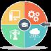 Download Engineering Stream Suggester 1.0.2 APK