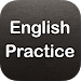 Download English Practice 2.55 APK