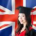Download English Grammar Test & Quiz - Learn English 1.2 APK