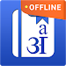 Download English Hindi Dictionary  APK