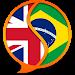 Download Portuguese English Dictionary 2.96 APK