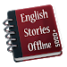 Download English Stories Offline 1.0 APK