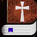 Download English Study Bible 2.0 APK