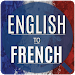 Download English To French Translator 1.4 APK