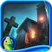 Download Enigmatis - Hidden Object Game 1.2 APK