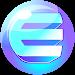 Download Enjin Crypto Wallet - Ethereum Bitcoin ERC20 LTC 1.3.3-r APK