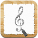 Download Ensemble Composer 1.2.9 APK