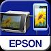 Download Epson カラリオme 転送ツール 1.2.0 APK