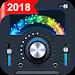 Download Equalizer: Bass Booster & Volume Booster 1.2.9 APK