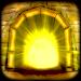 Download Escape Game Dark Cave 1.2 APK