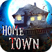 Download Escape game:home town adventure 12 APK