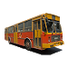 Download Ethiopian Anbessa Autobus 1.0.2 APK