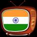 Download Eureka TV 1.0 APK