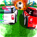 Download Euro 2016 Football Car League 1.1 APK