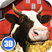 Download ? Euro Farm Simulator: ? Cows 1.1 APK