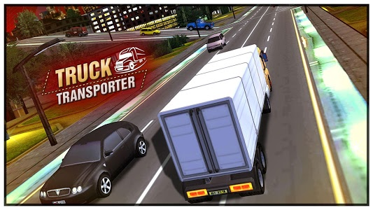 Download Euro Truck Simulator 3d Heavy Truck Driving 17 1 9 Apk