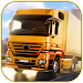 Download Euro Truck Simulator 3D - Heavy Truck Driving 17 1.9 APK