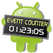Download Event Counter 2.2.0.2 APK