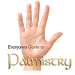 Download Everyones Guide to Palmistry 0.1 APK
