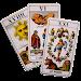Download Everyones Guide to the Tarot 0.1 APK