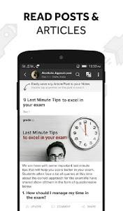Download #1 Exam Preparation 2018 App: Quiz,Previous Papers 5.70 APK