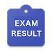 Download All India Exam Results. 132 APK