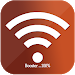 Download Extender wifi signal booster 2.1.0 APK
