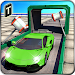 Download Extreme Car Stunts 3D 2.4 APK