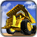 Download Extreme Hill Mining Driver 3D 1.1 APK