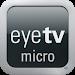 Download EyeTV Micro 2.0.7 APK