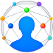 Download Eyecon: Caller ID, Calls, Phone Book & Contacts 1.1.192 APK